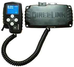 DirecLink  trailer brake controller
