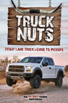 trucknuts-cover-small